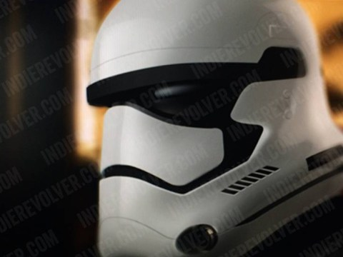 Star Wars Episode 7 rumours round-up: From Han Solo's outfits to The Inquisitors