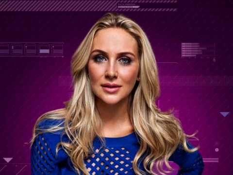 From being arrested to Made In Chelsea: Who is Celebrity Big Brother 2014 housemate Stephanie Pratt?