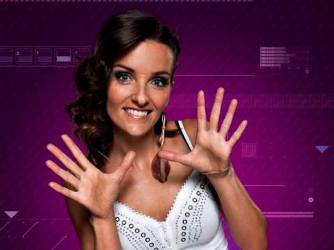 Celebrity Big Brother 2014: Edele Lynch reveals Stephanie Pratt 'went mental' over George Gilbey kiss