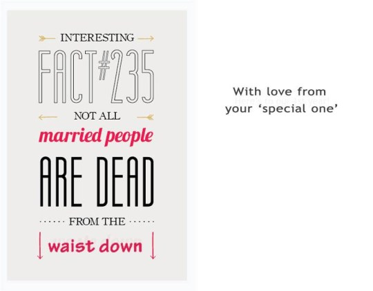 Mistress Cards for cheating married men and women now exist, very