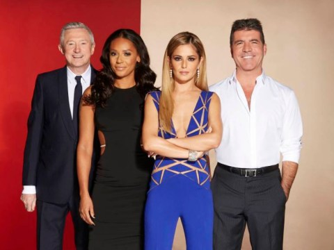 The X Factor 2014: Who's through to judges' houses?