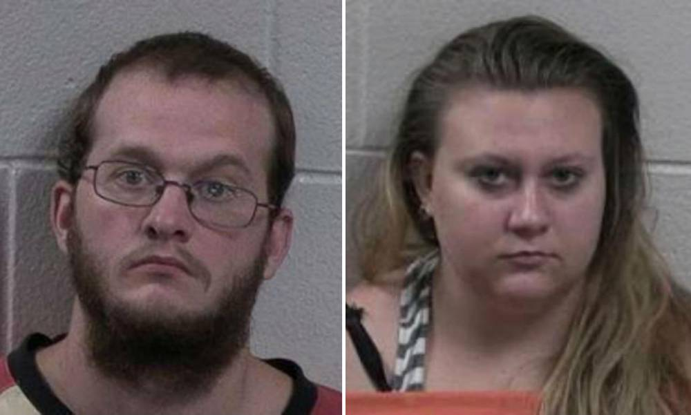 (Picture: Effingham County Sheriff's Office)