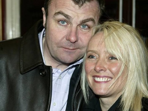 Married TV presenter Paul Ross admits gay affair after becoming hooked on drugs