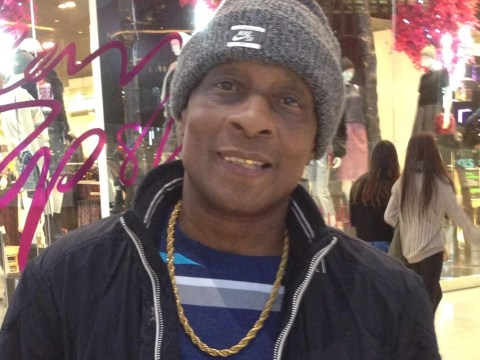 'Much loved grandfather' stabbed to death outside Notting Hill bar