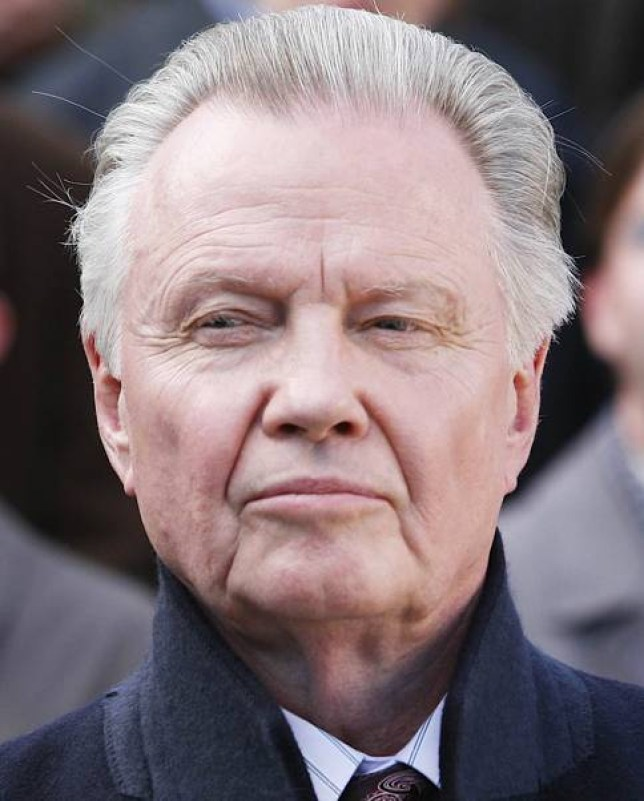 TELEVISION PROGRAMME: 24. Double bill. President Taylor's foreign policy dilemma shows no signs of abating, while a conspirator sets in motion a high-impact terrorist attack. Jon Voight guest stars. 99-09-TV-24.jpg