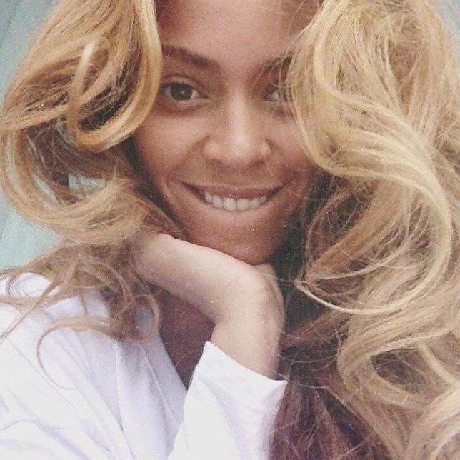 Beyonce, Beyonce Knowles, Beyonce poem, Bey the Light, Blue Ivy, Beyonce and Jay-Z, Best Beyonce songs