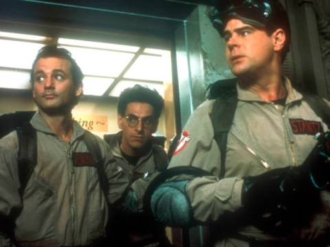 Bill Murray has already filmed his Ghostbusters reboot cameo but he might not be playing Peter Venkman