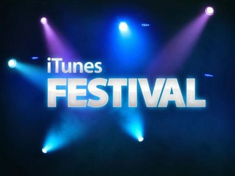 iTunes Festival 2014: Jessie Ware, Paolo Nutini and Elbow latest acts to join lineup