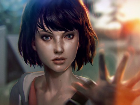 Life Is Strange: Episode 1 review – this action will have consequences