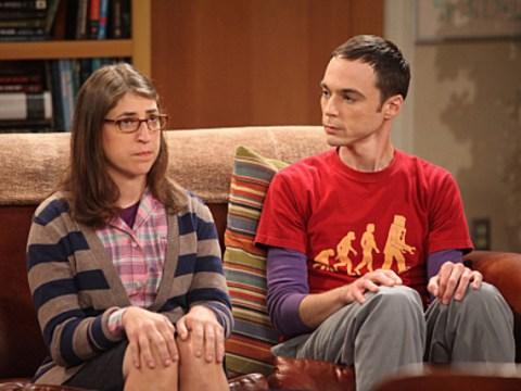 The Big Bang Theory: 10 of Sheldon's most memorable moments
