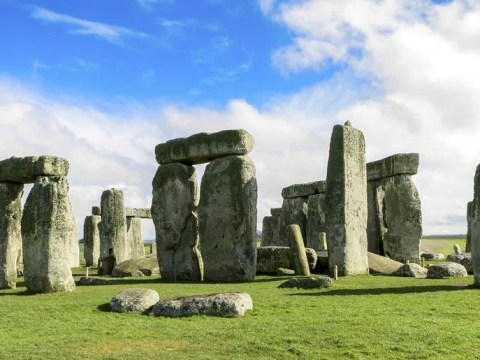 It's autumn equinox but what does it all mean?