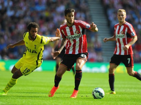Sunderland's trip to Burnley a more tricky proposition than some would have you believe