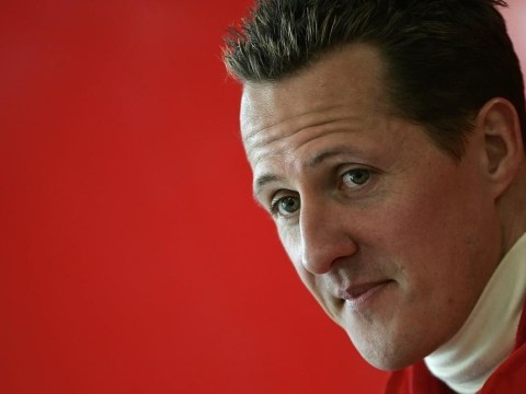 Michael Schumacher leaves hospital for first time since devastating skiing accident
