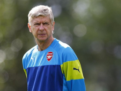 What Arsene Wenger really meant with those quotes about Arsenal signing Danny Welbeck