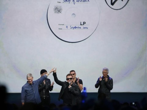 U2 Songs of Innocence: Track-by-track review of their new album free on iTunes