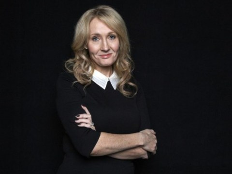 J. K. Rowling feels guilty for killing off this Harry Potter character
