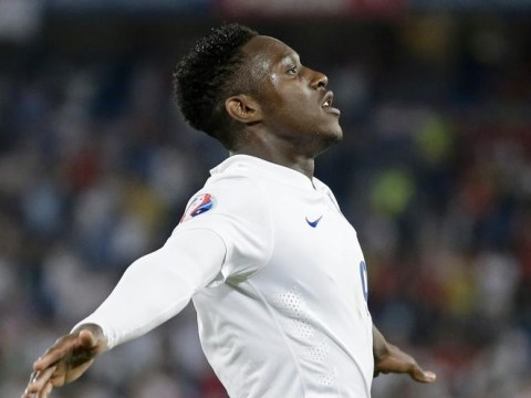 Everyone will win from Danny Welbeck's move to Arsenal from Manchester United