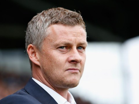 Why Ole Gunnar Solskjaer has no more excuses left at Cardiff City