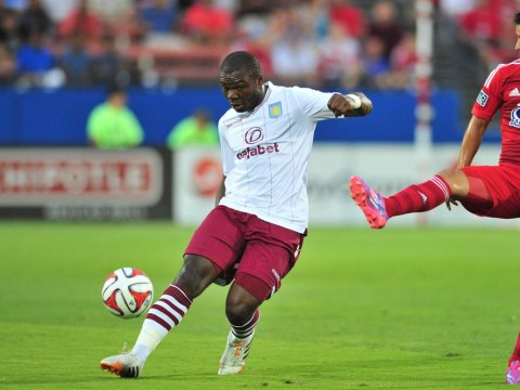 Ron Vlaar, Christian Benteke, Jores Okore and the other questions still hanging over Aston Villa despite good start to the season
