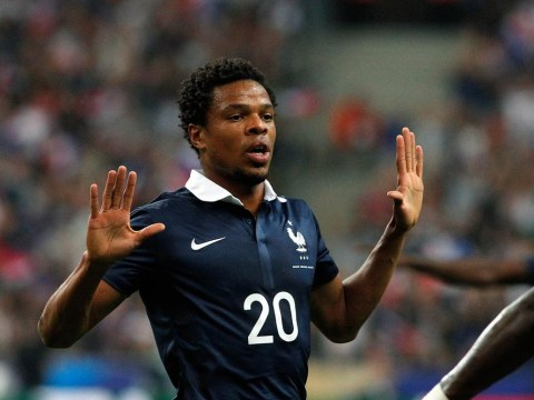 Loic Remy: I don't know why Liverpool transfer broke down but I'm happy to be at Chelsea