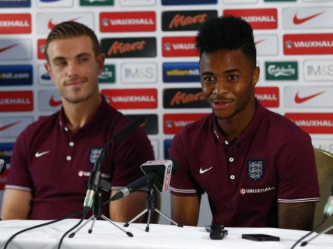 How Raheem Sterling has become Liverpool and England's most important player