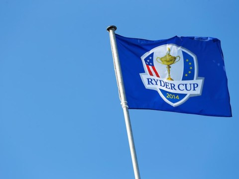 Ryder Cup 2014: Everything you need to know about golf's big event