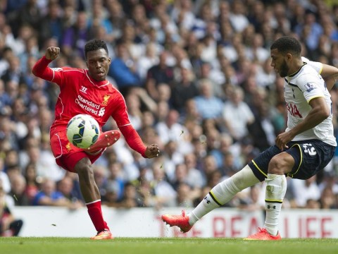 Daniel Sturridge injury shows why Liverpool need more strikers
