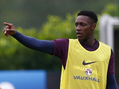 How Danny Welbeck will improve Arsenal's attacking options