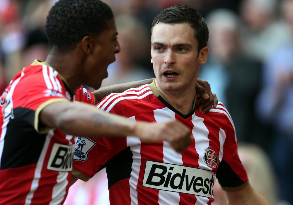 Resilient Sunderland earn an unlikely point against Tottenham Hotspur