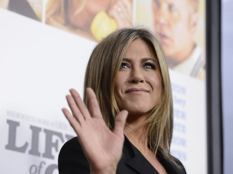 Life of Crime: 6 performances which prove Jennifer Aniston is a genuine movie star