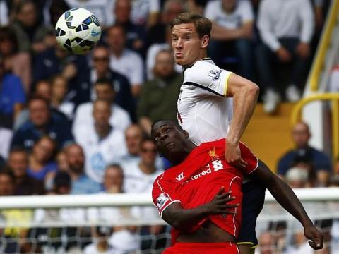 Jan Vertonghen signs new Tottenham contract, gets captaincy over Hugo Lloris