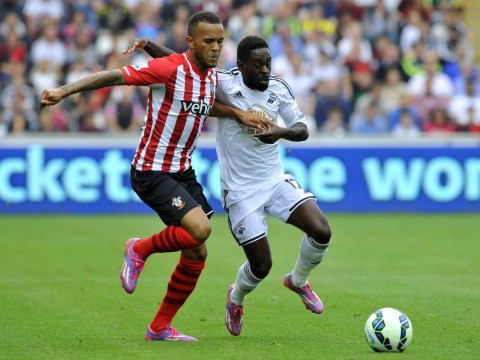 Ryan Bertrand hints at permanent Chelsea exit with Southampton switch on the cards