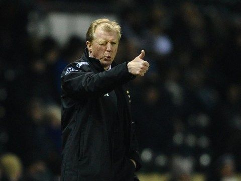 Derby County must remain ruthless in quest for promotion