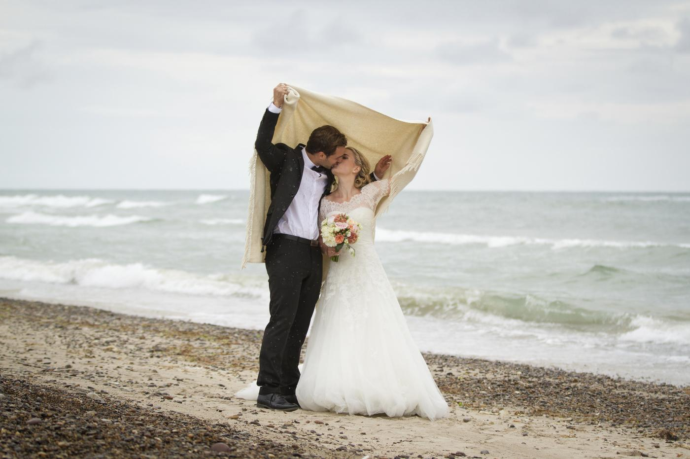 Winter weddings: 21 ideas for the perfect winter wonderland wedding