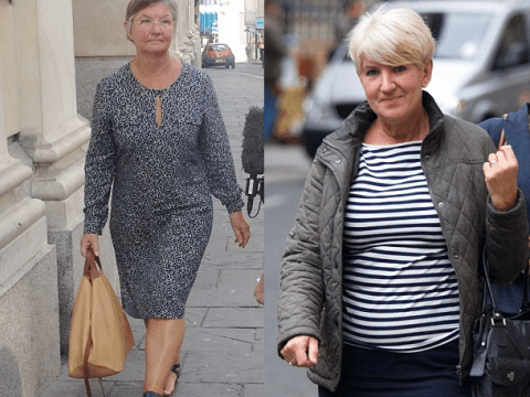 Women who scammed thousands in £21million pyramid scheme convicted under new laws