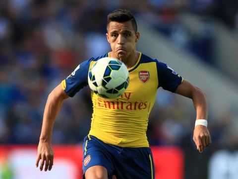 Five things we learned from Arsenal's week