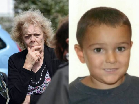 Ashya King: Grandmother calls arrest of parents an 'absolute disgrace'