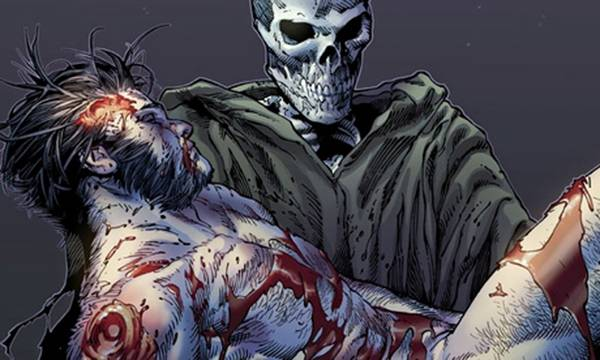 Death of Wolverine: 8 superheroes that didn't stay dead