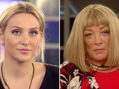 Celebrity Big Brother 2014: Kellie Maloney and Stephanie Pratt favourite to go in double eviction