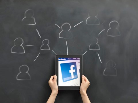 Top 10 reasons for deleting a Facebook friend revealed