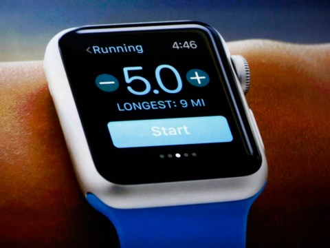 Why we are unconvinced by the Apple Watch