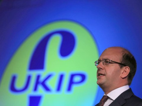 Tories get revenge on Mark Reckless by taking seat back from Ukip