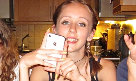 Police confirm body found in the River Brent is that of Alice Gross