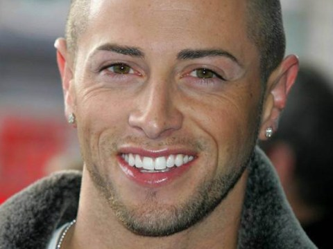 The X Factor goes back to the old days as Brian Friedman is tipped to rejoin the show