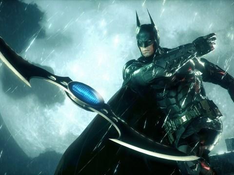Games Inbox: WB's next superhero game, Halo vs. Destiny, and Portal 3