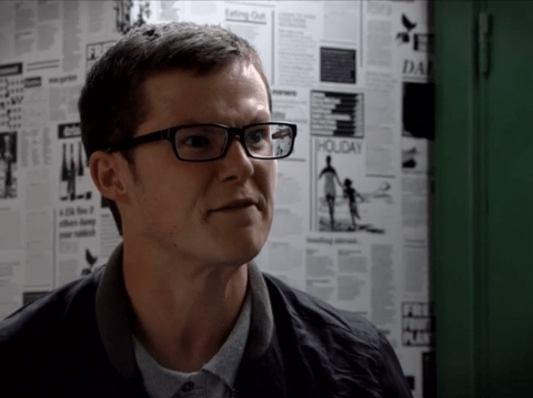EastEnders: Explosive new trailer shows EastEnders will be unmissable this autumn