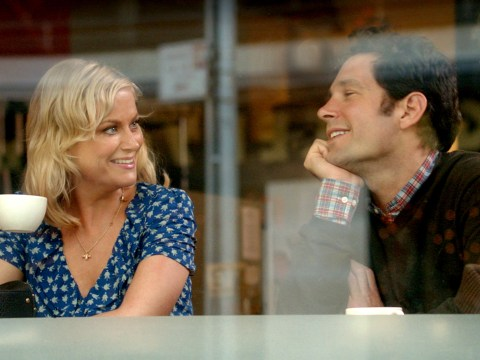 They Came Together and the evolution of the romantic comedy