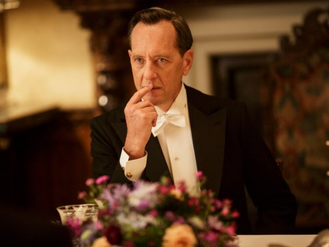 Downton Abbey season 5: Six unanswered questions from episode 2