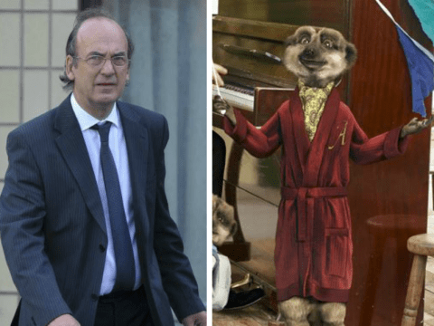 Postman who stole meerkat toys to sell on eBay was caught in simples sting
