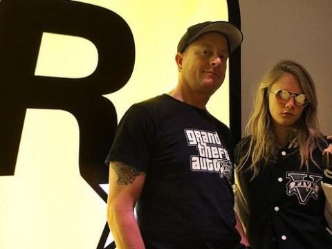 Rockstar denies GTA V next gen delay